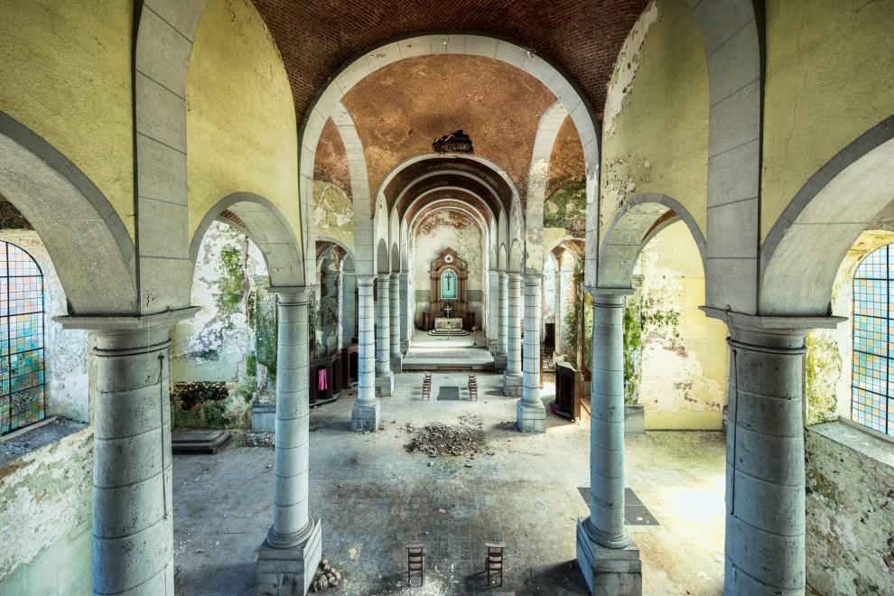 zabroshennye-cerkvi-14-13-990x660