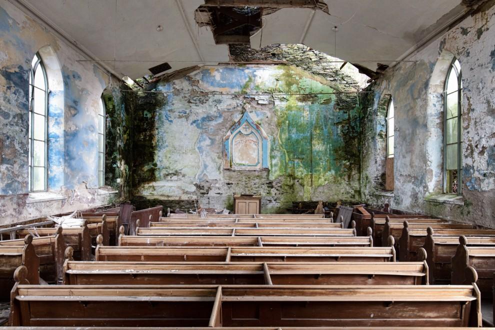 zabroshennye-cerkvi-14-20-990x660