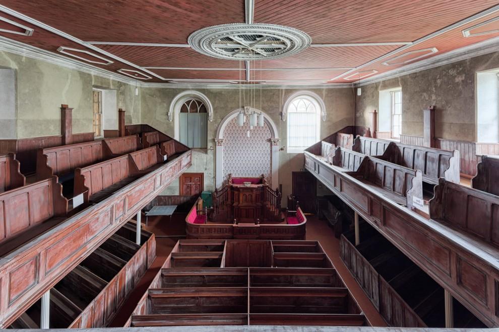 zabroshennye-cerkvi-14-23-990x660