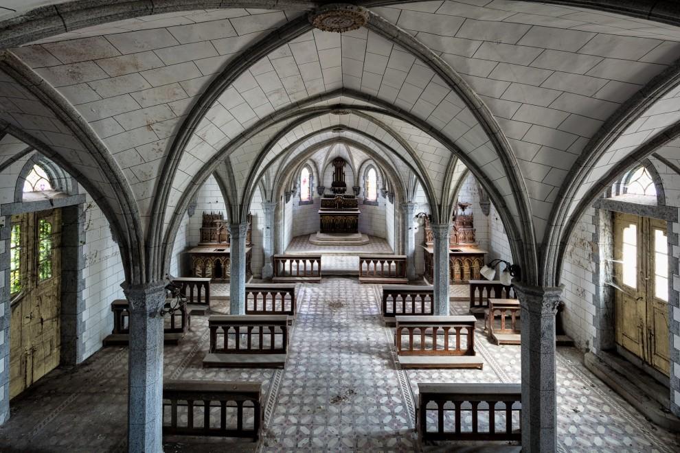 zabroshennye-cerkvi-14-3-990x660