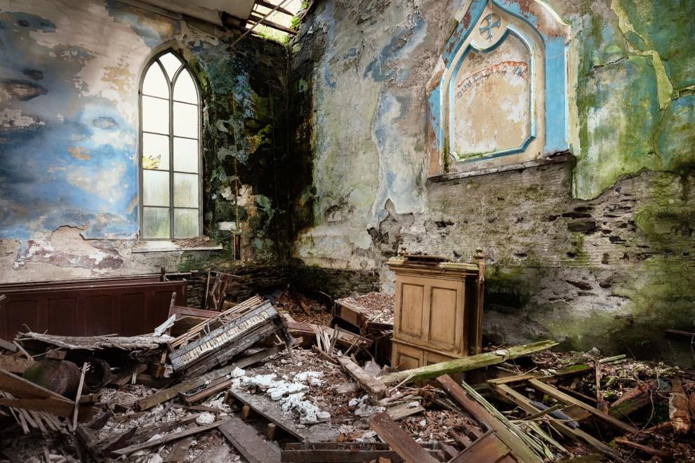zabroshennye-cerkvi-14-4-990x660