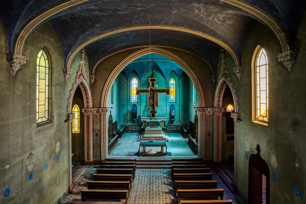zabroshennye-cerkvi-14-5-990x660