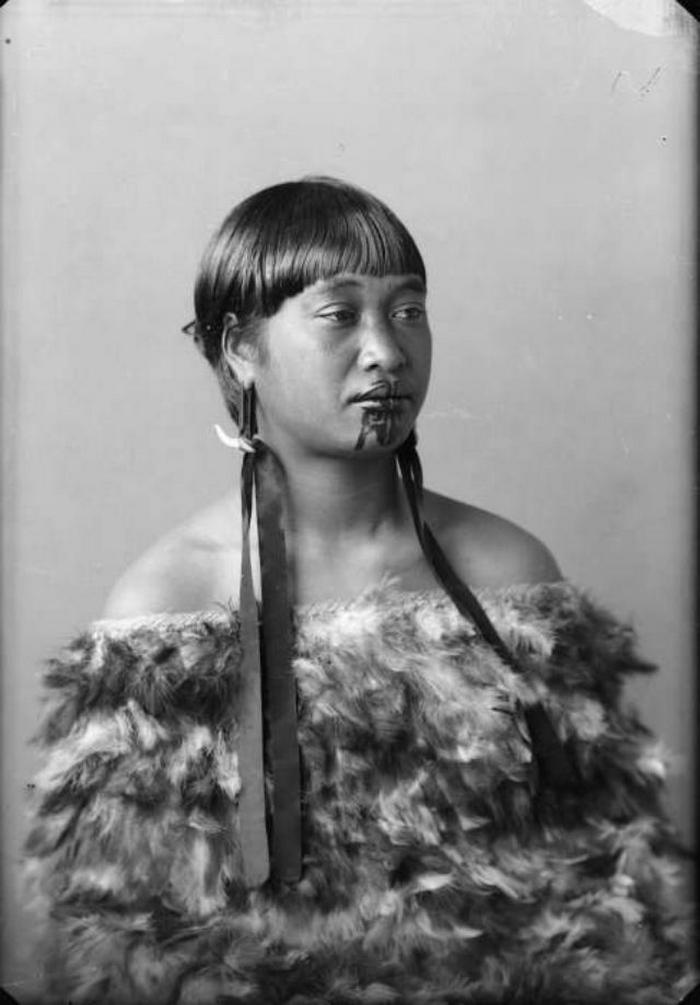 zhenschiny-maori-s-tatuirovkami_10