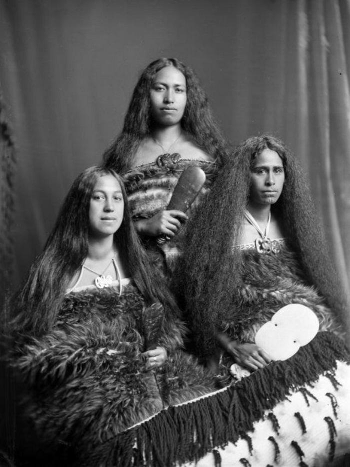 zhenschiny-maori-s-tatuirovkami_11