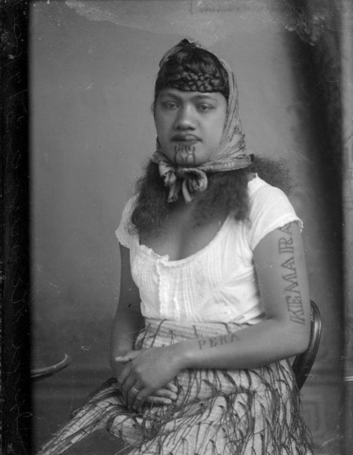 zhenschiny-maori-s-tatuirovkami_16