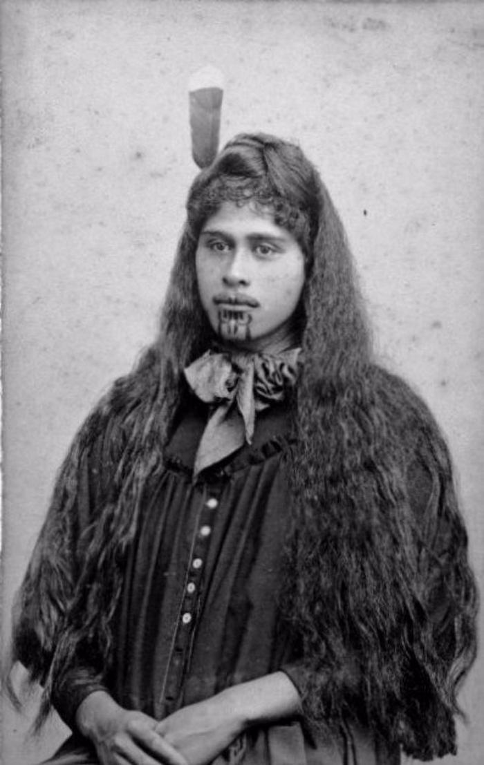zhenschiny-maori-s-tatuirovkami_17