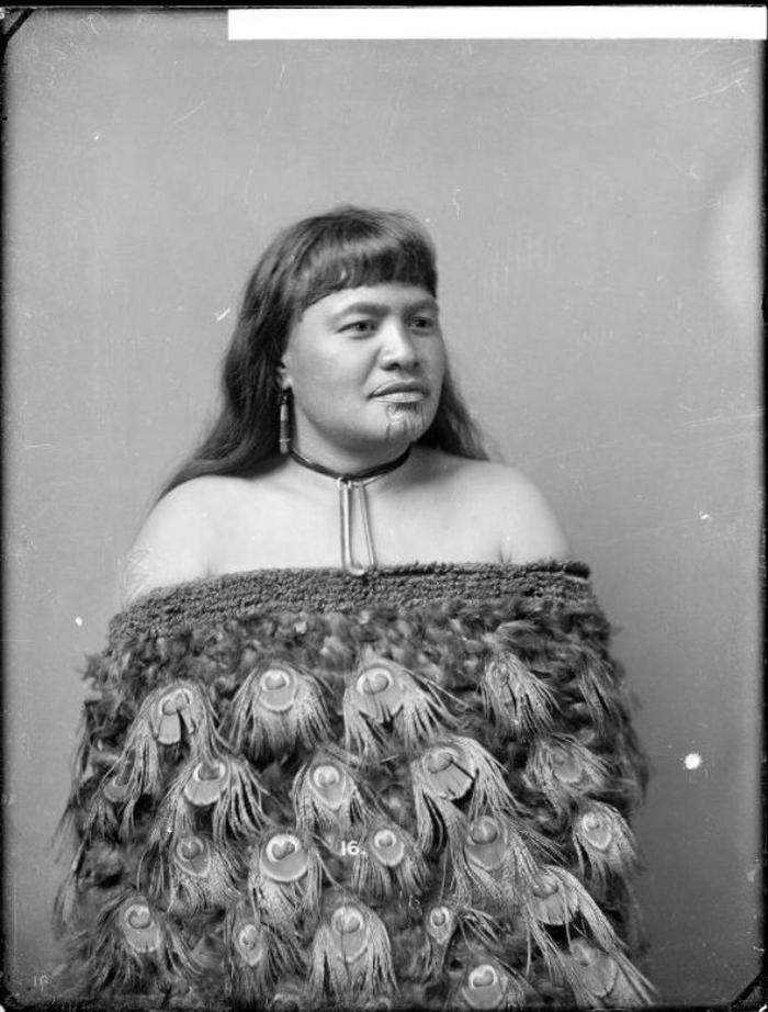 zhenschiny-maori-s-tatuirovkami_19