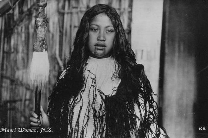zhenschiny-maori-s-tatuirovkami_2