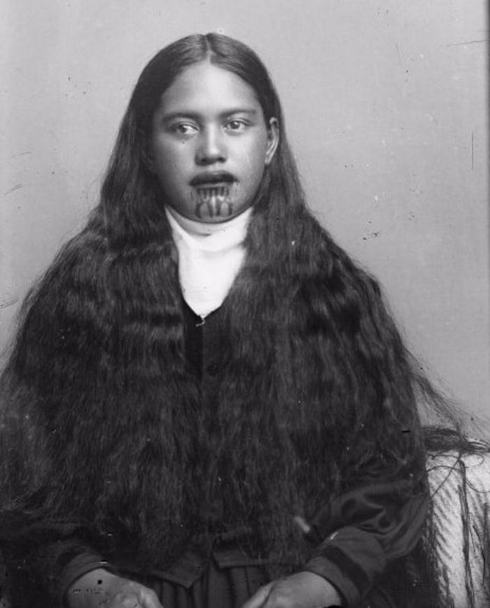 zhenschiny-maori-s-tatuirovkami_21