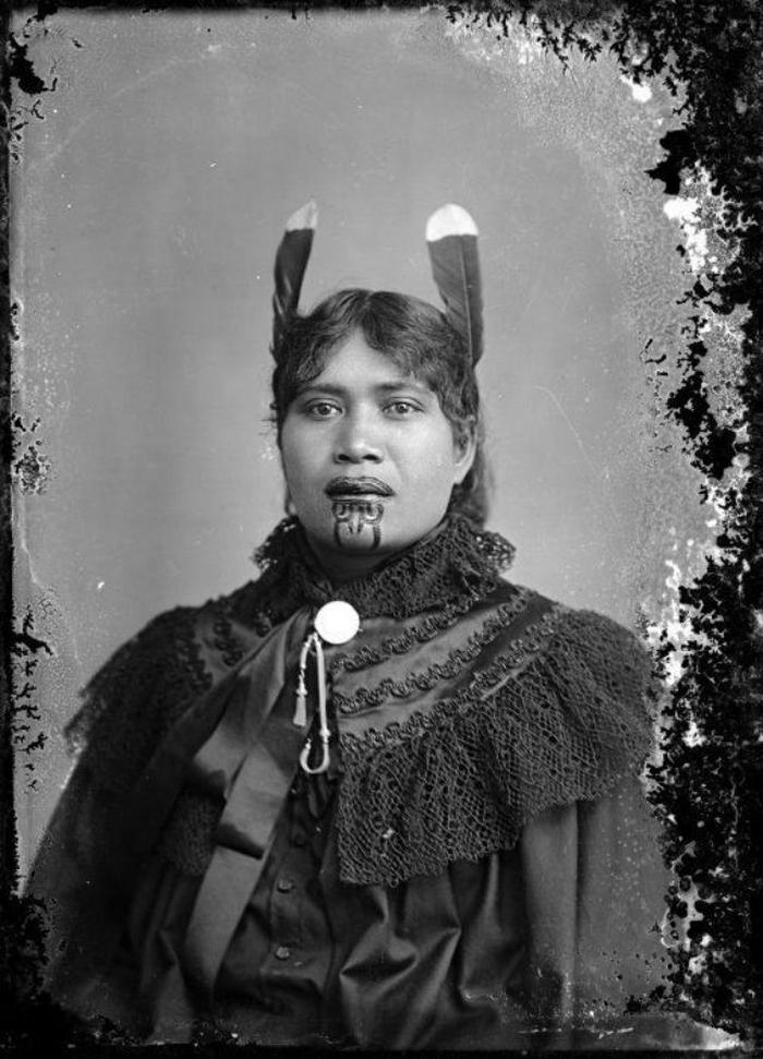 zhenschiny-maori-s-tatuirovkami_3