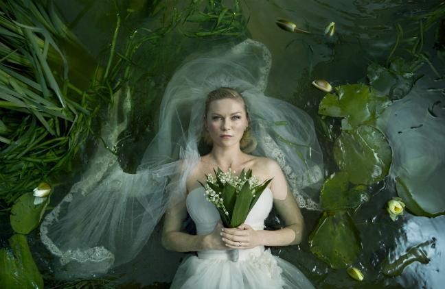10 фильмов, которыми гордится европейский кинематограф. Вы их точно не смотрели!