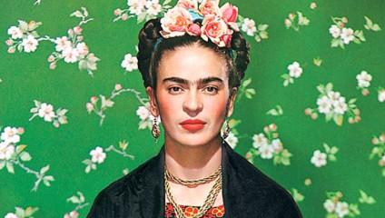 Несчастная Фрида Кало: Как бисексуалка, пьяница и наркоманка стала всемирноизвестной художницей