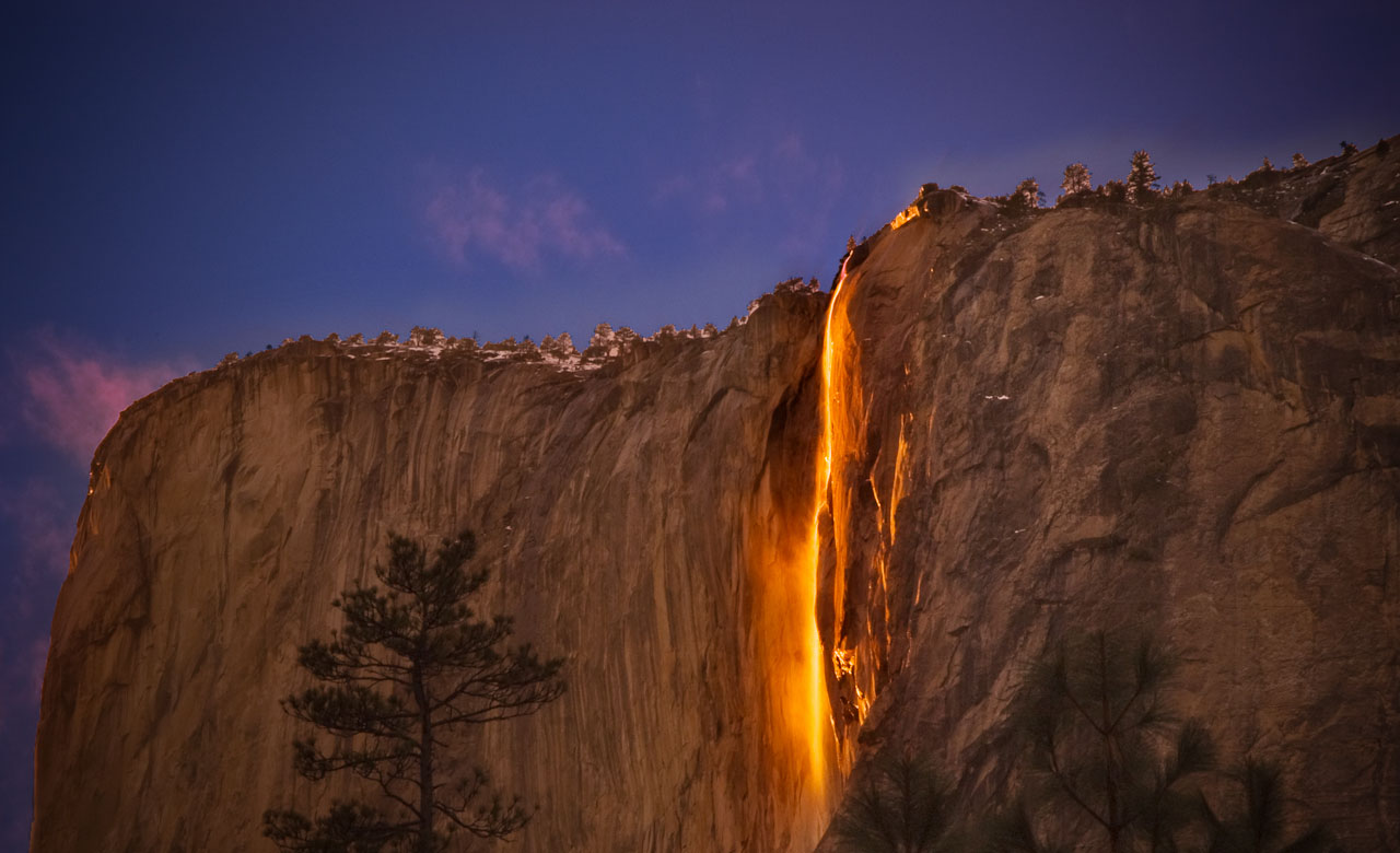 Horse_Tail_Falls