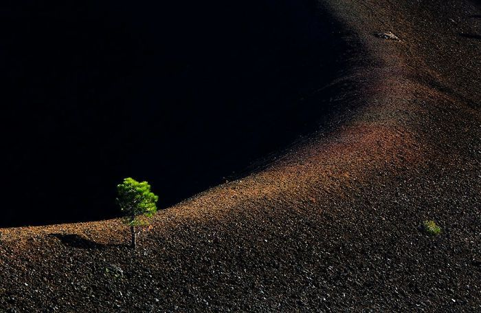 Lassen-Volcanic-4-10