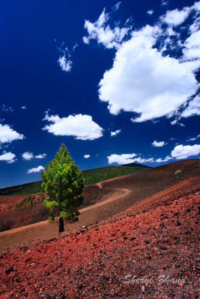Lassen-Volcanic-4-11-661x990