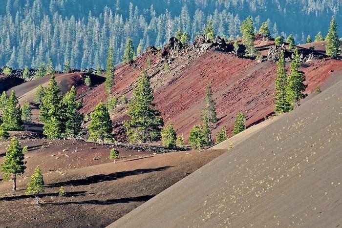 Lassen-Volcanic-4-19