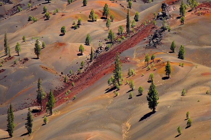 Lassen-Volcanic-4-20