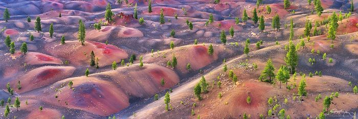 Lassen-Volcanic-4-3