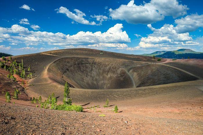 Lassen-Volcanic-4-7