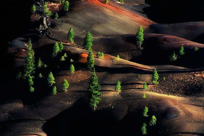Lassen-Volcanic-4-8