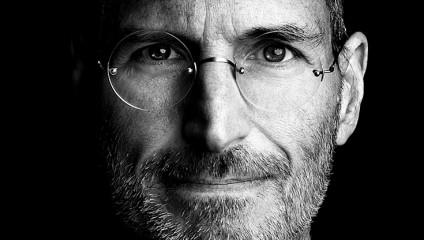 «Оставайтесь голодными!» Легендарная речь Стива Джобса в Стенфорде перед выпускниками