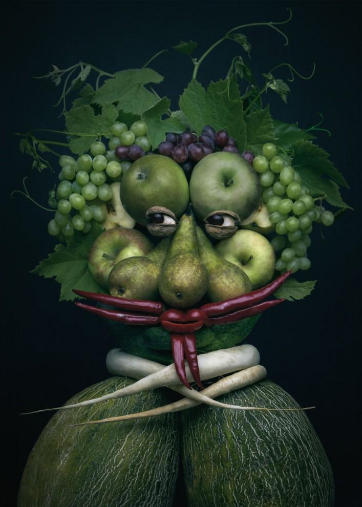 portrety-naturmorty-30-2-707x990
