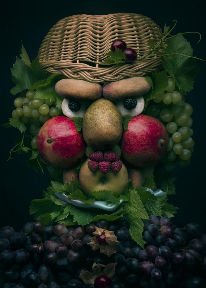 portrety-naturmorty-30-3-707x990