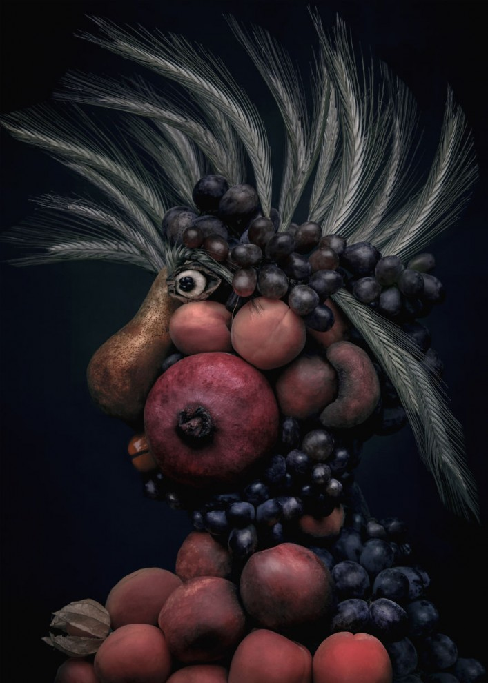 portrety-naturmorty-30-4-707x990