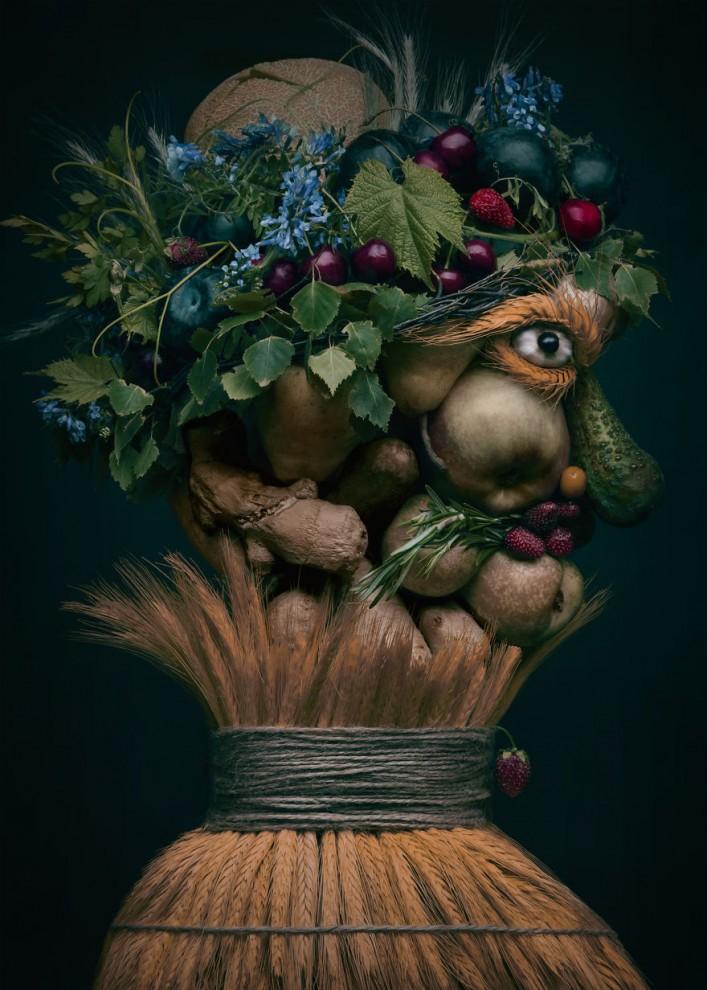 portrety-naturmorty-30-6-707x990