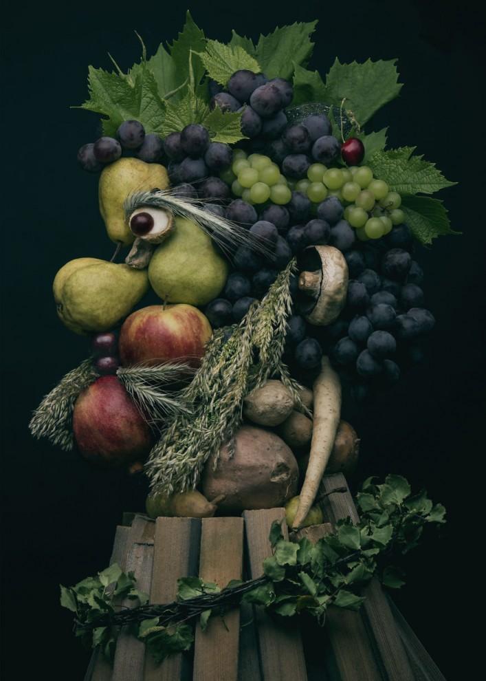 portrety-naturmorty-30-7-707x990