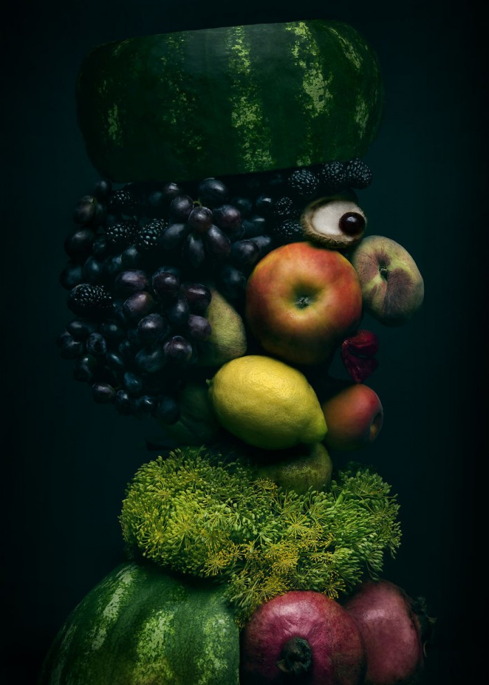 portrety-naturmorty-30-8-707x990