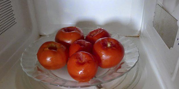tomatoes_1503313092-630x315