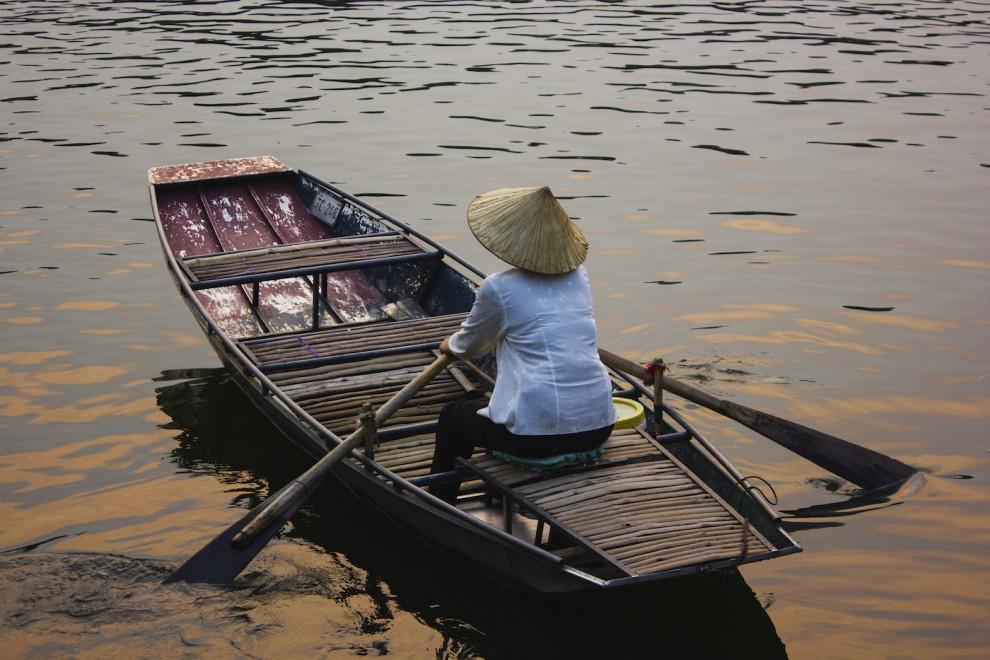 vietnam-31-1-990x660