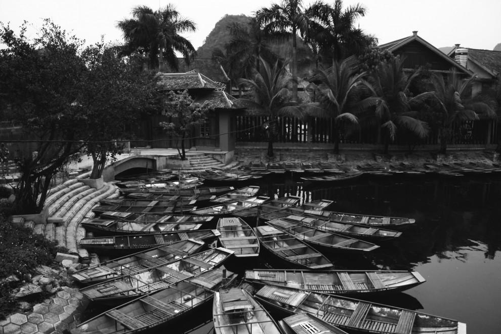 vietnam-31-2-990x660