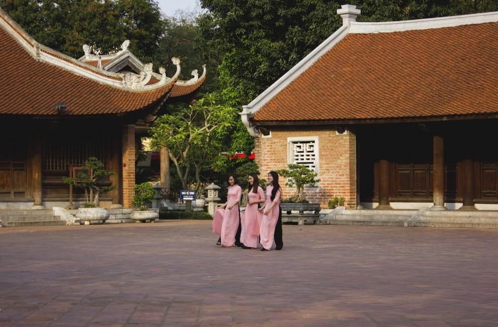 vietnam-31-3-990x650