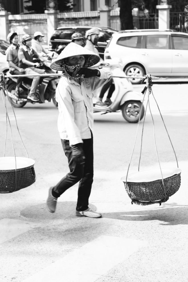 vietnam-31-4-660x990