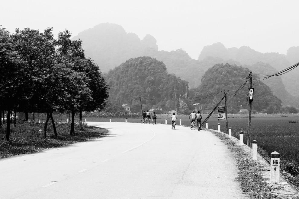 vietnam-31-5-990x660