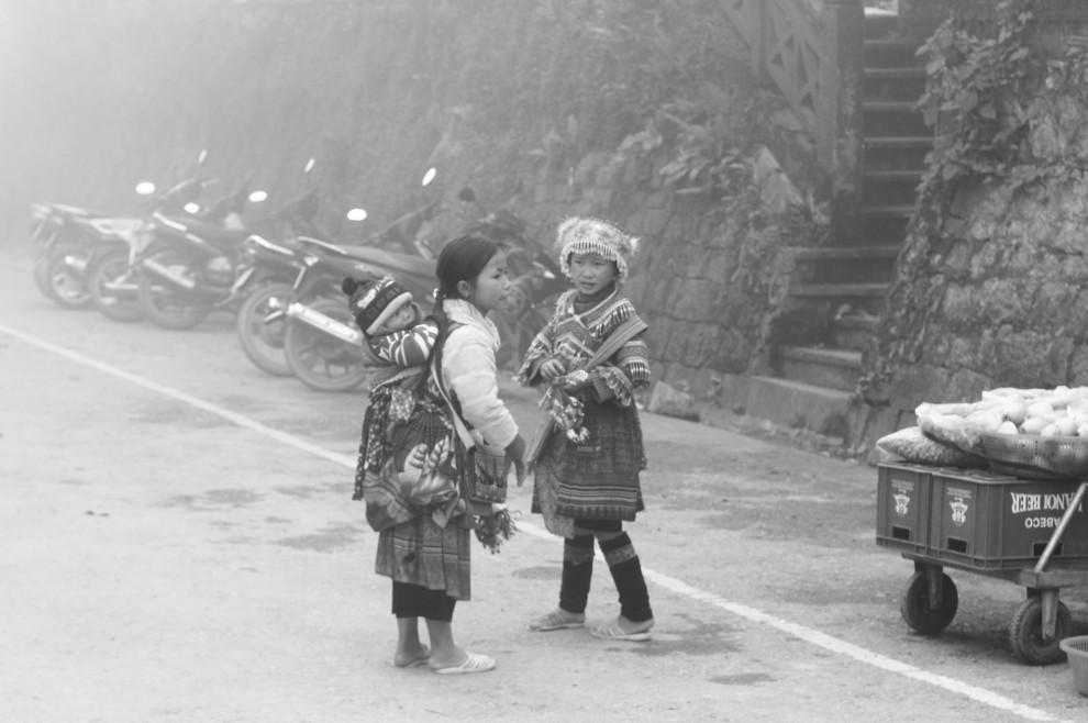 vietnam-31-7-990x658