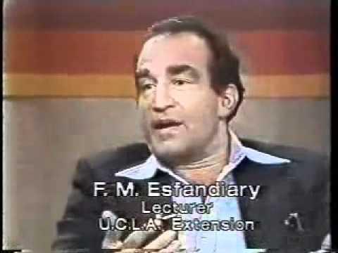 8 июля 2000 года, в возрасте 69 лет, FM-2030 скончался от рака поджелудочной железы и был крионирован компанией Алькор (Alcor Life Extension Foundation) в городе Скоттсдейл, Аризона, где находится по сей день.