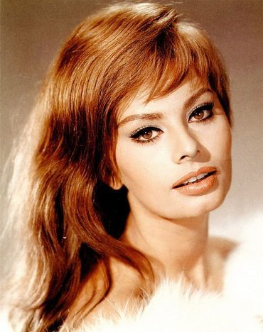 101469582_Sophia_Loren_photo__1_