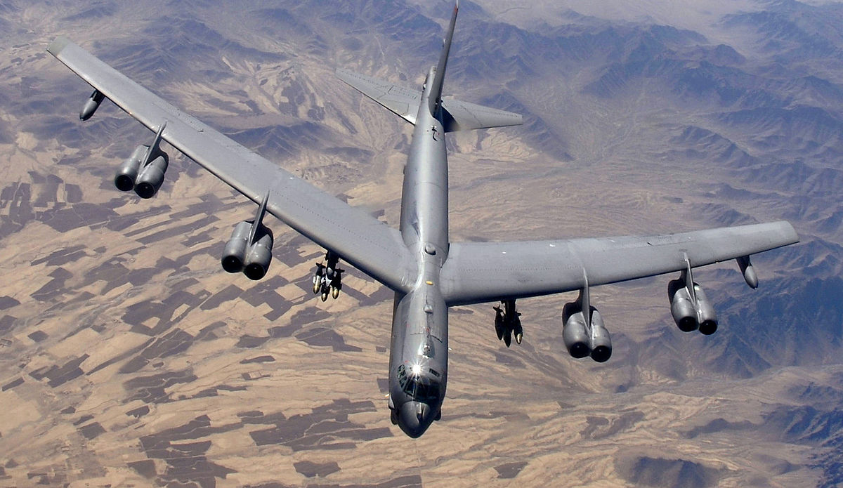 1200px-B-52_over_Afghanistan