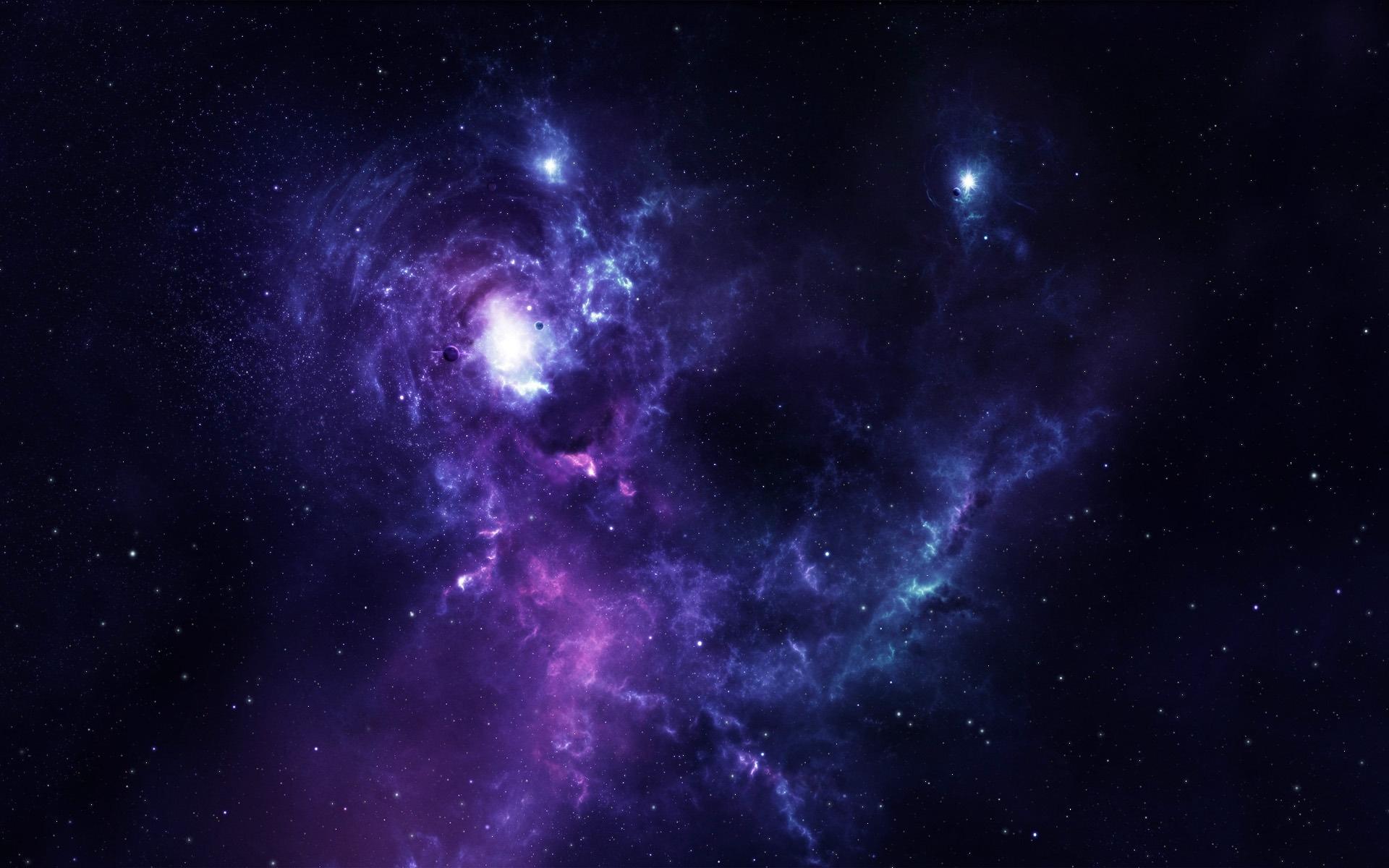 Галактическая сладость, которую жалко съесть