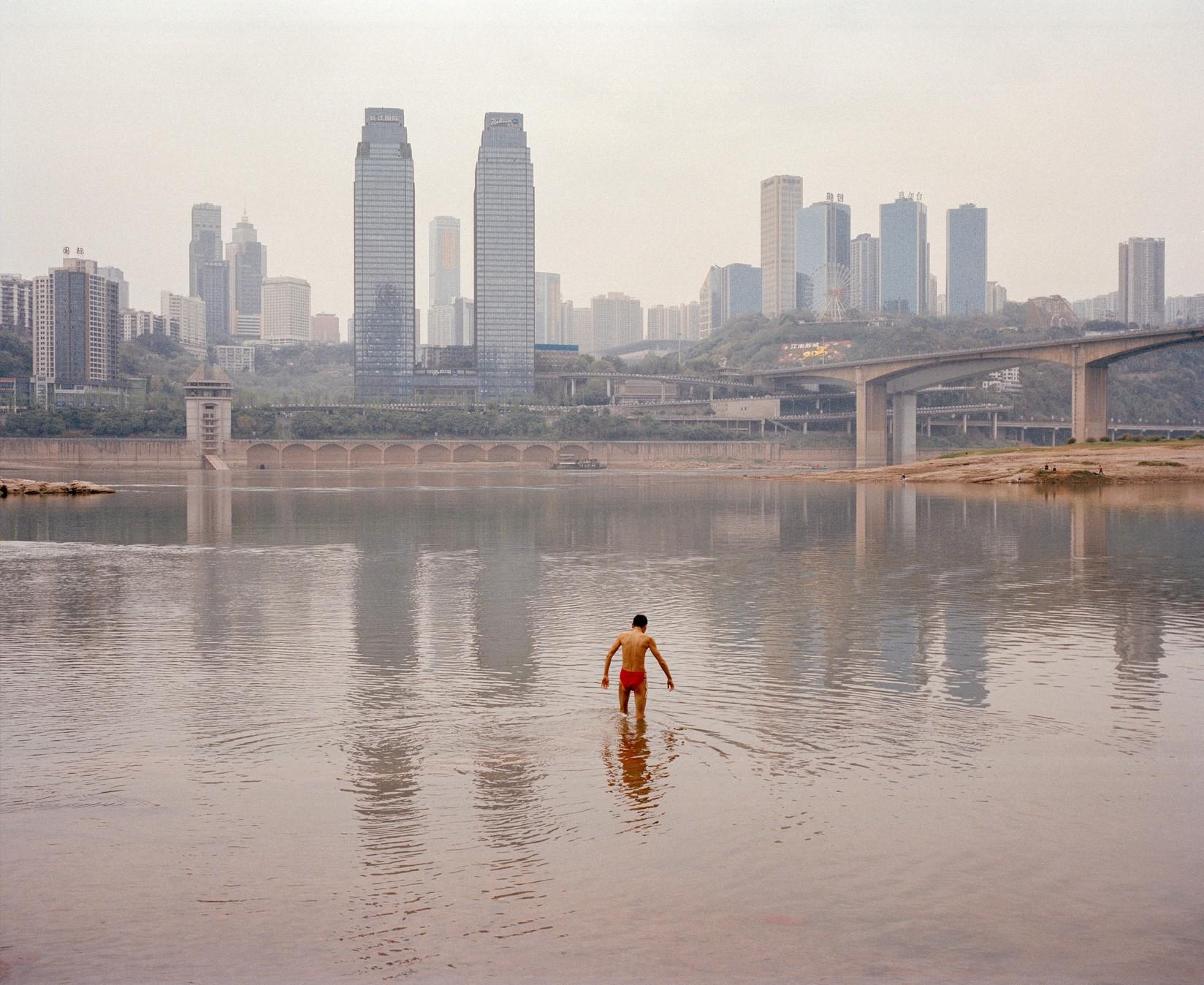 Тут вода целая проблема: 10 стран в фото-подборке