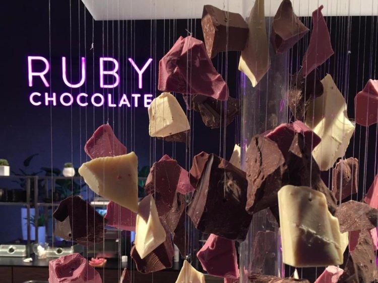 Картинки по запросу новый вид шоколада