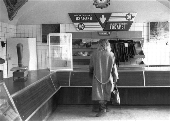 5MaximMirovich