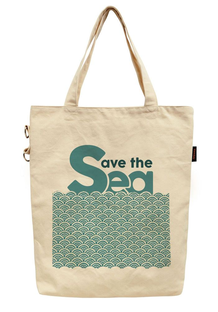 6b4db75ab29814d6afdde3e51c07120a--the-sea-tote-bags