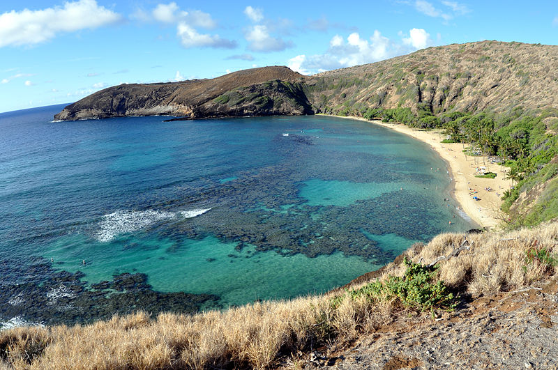800px-Hanauma_Bay_2_Oahu_Hawaii_Photo_D_Ramey_Logan