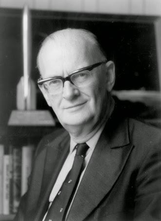 Arthur C Clarcke