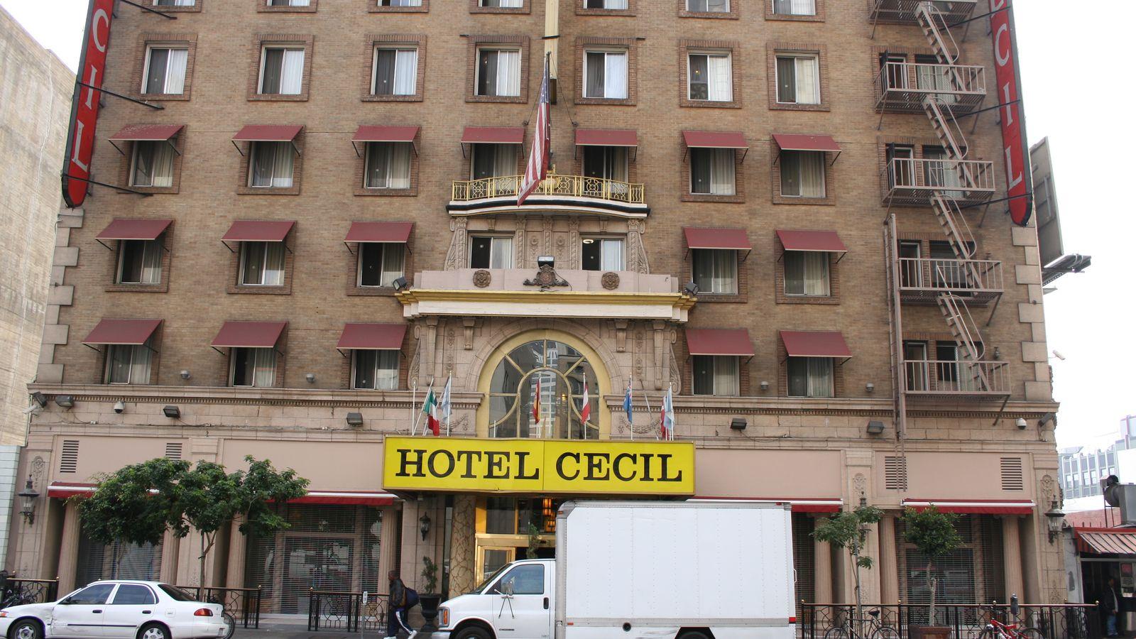 Cecil_Hotel_2C_L.A.0