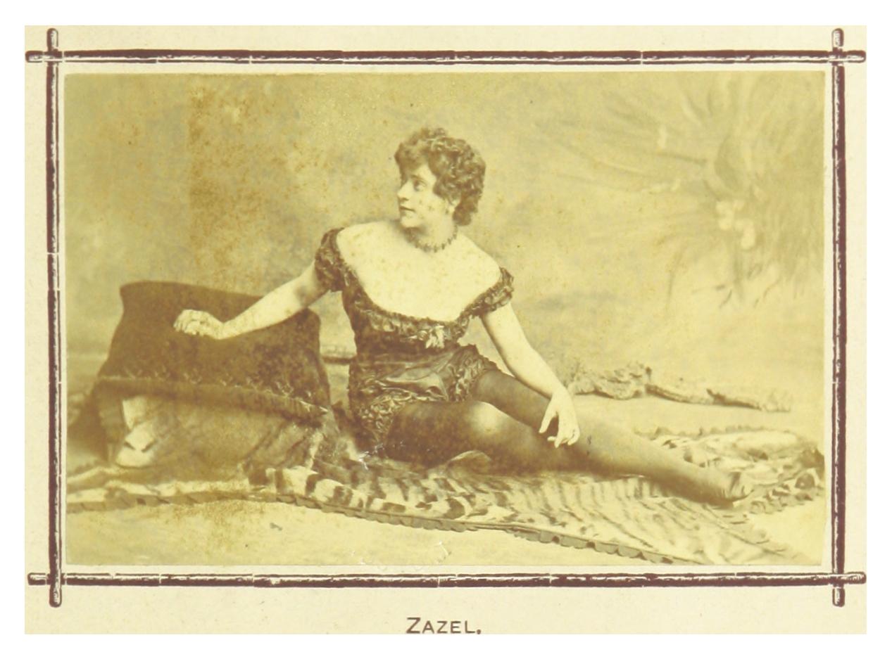 LONDON_ILLUSTR(1879)_p8.073_ZAZEL
